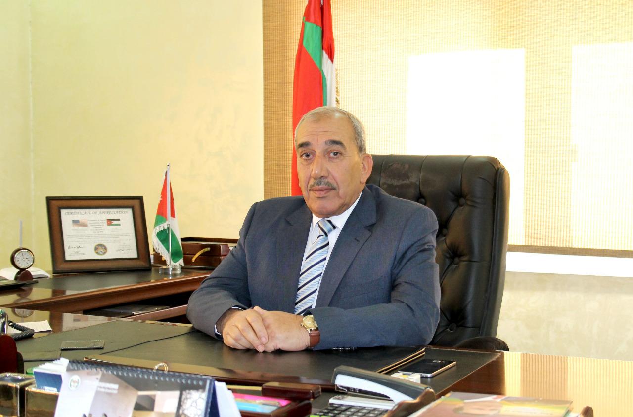 مئة عام على تأسيس وقيام الدولة الأردنية الحديثة