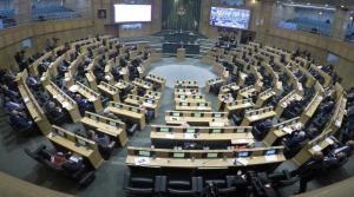 نائب رئيس مجلس النواب: صمت عربي واضح تجاه ما يحدث في القدس المحتلة