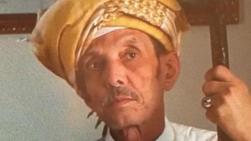 تعرف على قصة حياة أقدم مطوفي مكة يروي ذكريات الحج قبل 50 عاماً