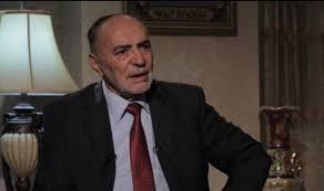 رئيس مجلس الاعيان ينعى الدكتور عربيات