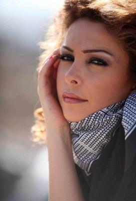 أمل حجازي: لم أتعمد الإساءة للمغاربة وتصويري للكليب هناك كان صدفة