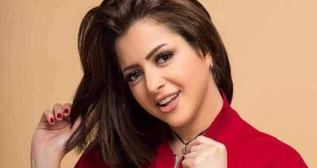 أول تعليق لـ  منى فاروق وشيماء الحاج على الفيديو الفاضح