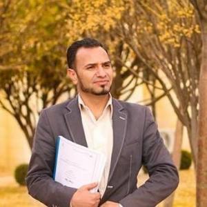 """قمة"""" عمان"""" تحظى بسخونة ملفاتها العربية والدولية ."""