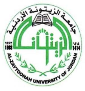 جامعة الزيتونة الاردنية تستظيف اجتماعات الدورة الاستثنائية لاتحاد الجامعات العربية غدا