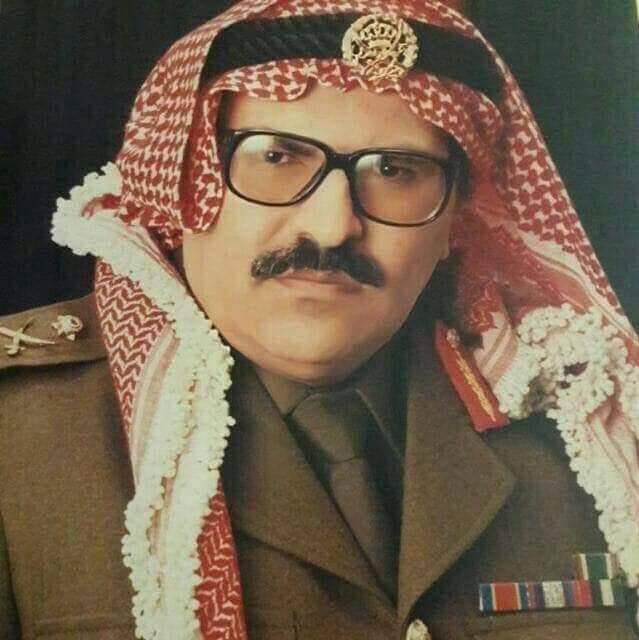 في رثاء فلذات أكباد الوطن  ..