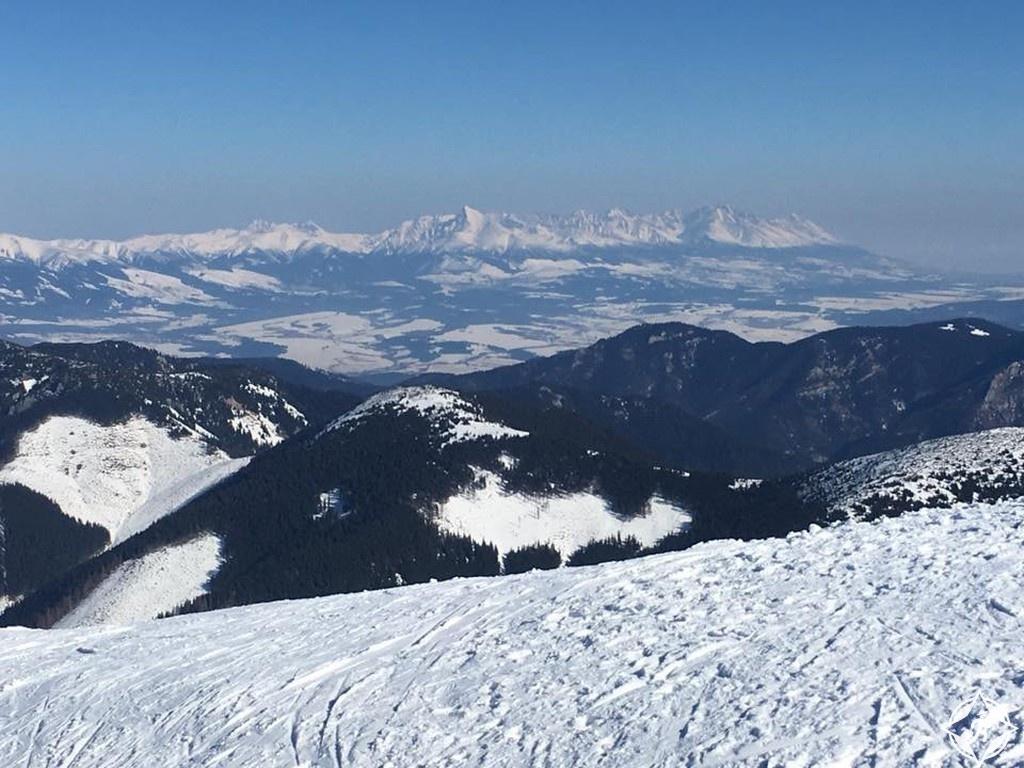 بالصور  ..  أبرز الأسباب التي تدفعك للسفر إلى سلوفاكيا في موسم الشتاء