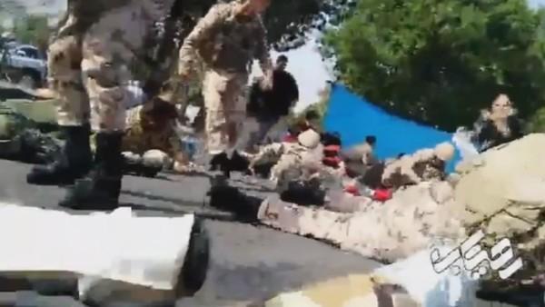 لماذا كذب داعش وتبنى هجوم الأهواز في إيران؟