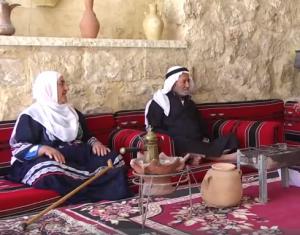 بالفيديو .. رمضان أيام زمان