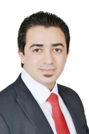 القيادة الأردنية تُنطق الضمير العالمي وتلبي نداء غزة