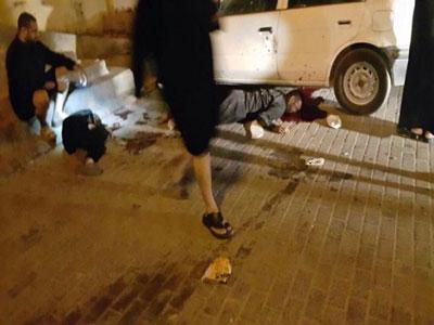 السعودية تعتقل شبكة تقف وراء هجوم الأحساء بينهم أردني