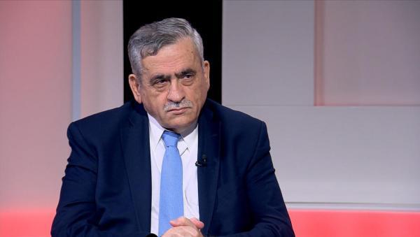 لجنة الاوبئة: ترجيح شفاء 5 حالات كورونا في الأردن