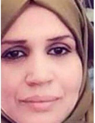 الاحتلال: استشهاد الرابي كان بدوافع عنصرية