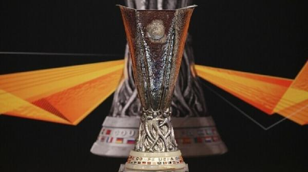 إقامة نهائي مسابقة الدوري الأوروبي بحضور جماهيري