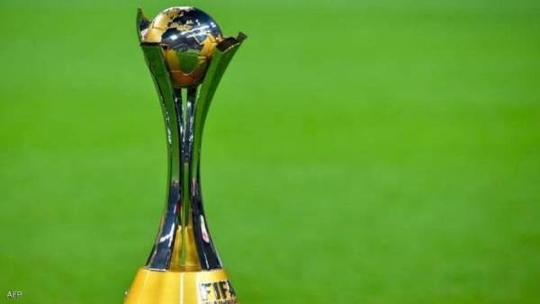 تعرفوا على مواعيد مباريات كاس العالم للاندية