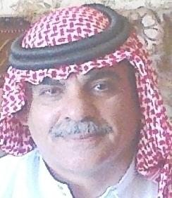 الى امين عمان