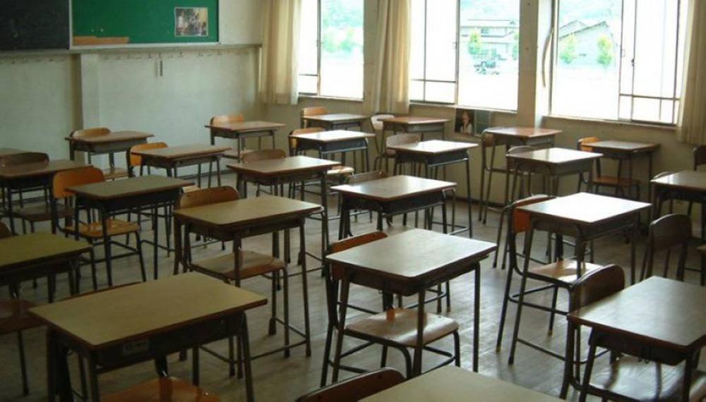 تعليق الدوام بـ(6) مدارس في الرمثا بسبب اصابات بكورونا
