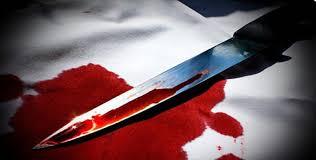 القبض على قاتل عشريني طعناً بعد ان اختفى عن منزل ذويه 4 اشهر .. والجاني دفن الضحية في منزله .. تفاصيل