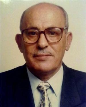 الذكرى السنوية السادسة عشرة لوفاة معالي الدكتور طراد سعود القاضي