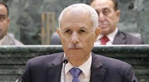 النائب العرموطي لسرايا : العفو العام لن يشمل الكردي والذهبي ومطيع