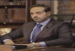المحامي محمد قطيشات.. ترافع عن المظلومين فرفع الله قدره