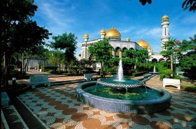 معلومات مدهشة سلطنة بروناي image.php?token=3b69a49bda95a0fe4157a3bbb86b59ea&size=