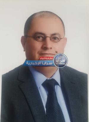 الاستثمار (الحقيقي) والحل الأمثل لأزمة البطالة في الأردن