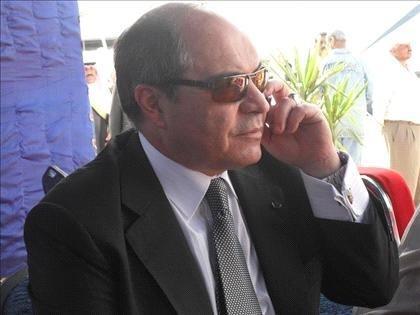 6 الآف دينار راتب الملقي قبل توليه رئاسة الحكومة