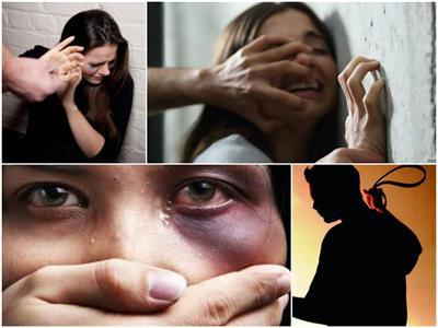 ارقام صادمة  .. زوجات اردنيات يتعرضن لاقصى انواع  العنف الجسدي والمعنوي من ازواجهن