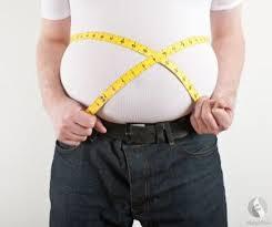 %33 من الأردنيين يعانون زيادة الوزن