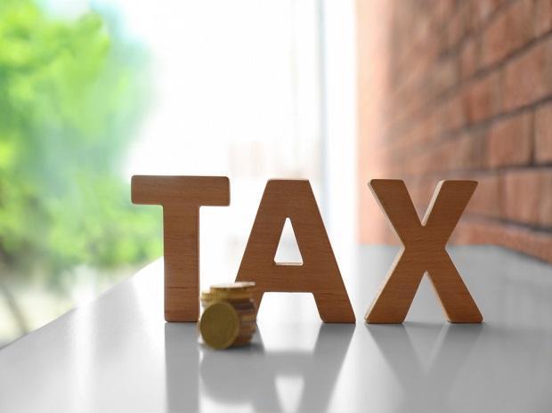 ضرائب غريبة وغير مألوفة تفرضها بعض الدول!