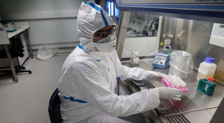 منظمة الصحة العالمية تنهي التجارب لدواءين لعدم فاعليتهما ضد كورونا
