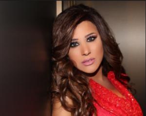 هل تقصّدت روتانا التشويش على ألبوم نجوى كرم الجديد؟