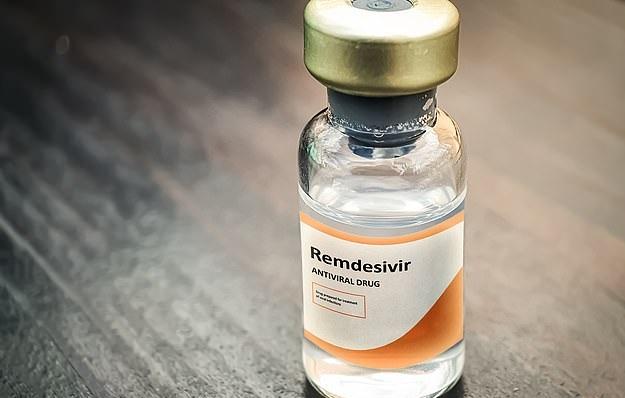 """10 معلومات عن دواء """"ريمديسفير"""" المستخدم لعلاج كورونا  ..  تفاصيل"""