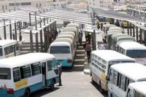 تخفيض أسعار المحروقات سيكشف قريبا عن أجور النقل الجديدة
