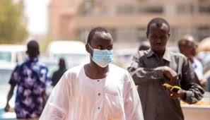 السودان تسجل وفاة و 78 اصابة بفيروس كورونا