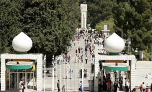 الأردنية تسحب الدكتوراه من عضو هيئة تدريس لسرقة علمية