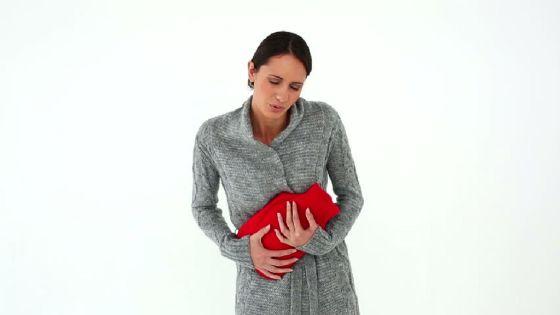 6 أطعمة ينصح بتجنبها لمرضى القولون العصبي