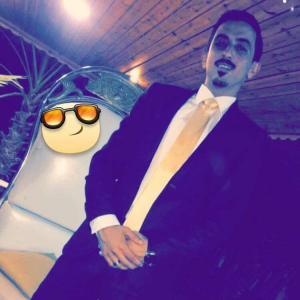 نذير ياسين العدوان مبارك