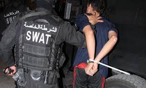 الامن يحبط محاولة سرقة احد المنازل  جنوب العاصمة عمان