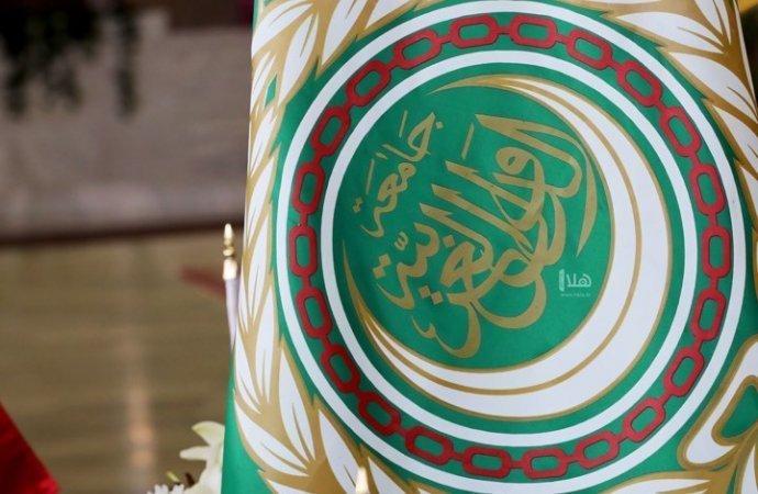 """فلسطين تطالب باجتماع عاجل للجامعة العربية لمواجهة """"قرار ترمب"""""""