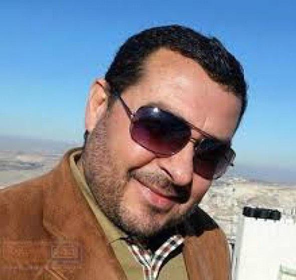 فقط في فلسطين: اطلب شوكلاته واحصل على السجن مجاناً