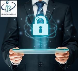 تعاون جامعة فيلادلفيا مع قطاع تكنولوجيا المعلومات في مجال الأمن السيبراني