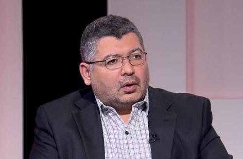 أبو هلالة يستهجن عدم جلب علاج الأجسام المضادة لمرضى كورونا في الأردن