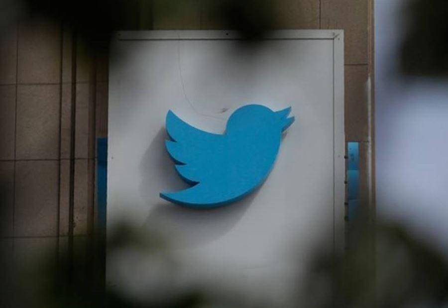 """تويتر تكشف تفاصيل جديدة عن """"الهجوم الأخير"""""""