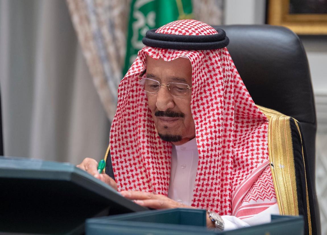 السعودية  ..  تعويض مالي لذوي المتوفين بكورونا من عاملي الكوادر الطبية