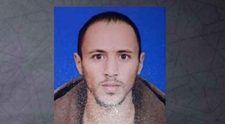 داخلية غزة تكشف رسميا هوية المتهم باستهداف موكب الحمد الله