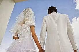 تقدمة للزواج  رفضني ابوها