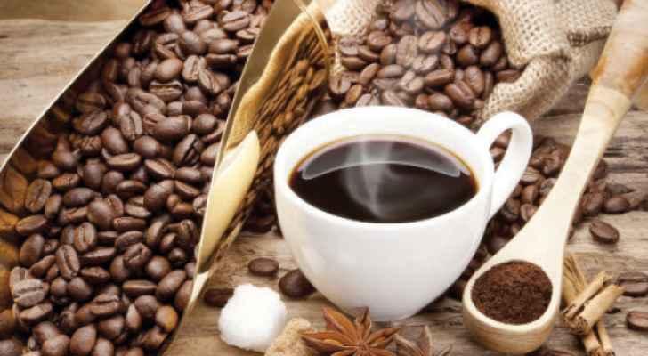 مركبات طبيعية بالقهوة تقي من ألزهايمر والشلل الرعاش