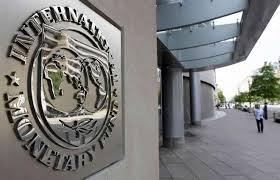 البنك الدولي يتوقع نمو الناتج المحلي في الاردن 2.3% العام المقبل