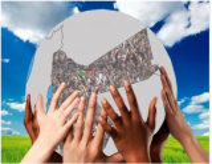 استعدادات متواصلة لإنجاح التعداد السكاني